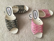 Sandals from Mexico in Oswego, Illinois
