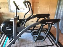 Cybex 610A Arc Trainer - Excellent Condition. in Chicago, Illinois