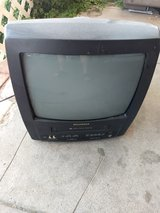 small tv in Fort Bliss, Texas