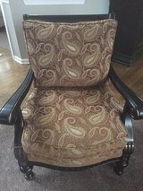 Accent Chair in Lockport, Illinois