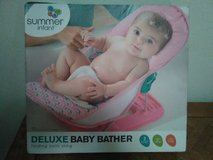 Deluxe Baby Bather in 29 Palms, California