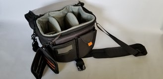 Lowe Pro Stealth Reporter D200 AW Bag in Okinawa, Japan