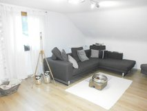 Furnished apartment 5 min. to RAB in Ramstein, Germany