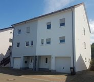 Close to Ramstein Airbase, semi detached house, ready to move in in Ramstein, Germany