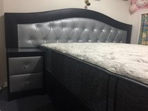 Jumbo Headboard Starting From in Oswego, New York