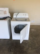 Dryer for sale in Fort Polk, Louisiana