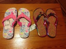 New Girls Sandals in Beaufort, South Carolina