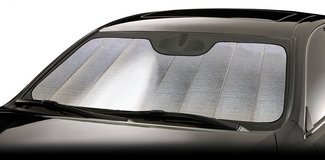 Camry Sun Shade (includes free air cabin filter) in Camp Lejeune, North Carolina