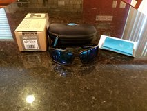 Costa Blackfin Sunglasses NEW in Sandwich, Illinois