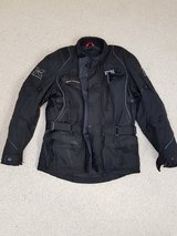 Motorcycle Jacket (for men) in Stuttgart, GE