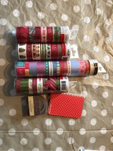 Washi / Planner / Crafting Tape in Morris, Illinois