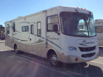 2006 Coachmen Mirada 310DS in Camp Lejeune, North Carolina
