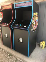 ARCADE SYSTEM.. in Westmont, Illinois
