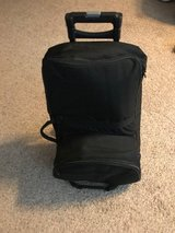 Percussion Snare and Bell Kit with Rolling Bag in Clarksville, Tennessee