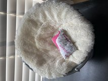 18 inch doll chair in Fort Campbell, Kentucky