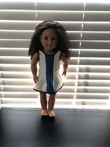 18 inch doll in Fort Campbell, Kentucky