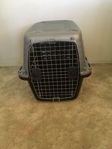 "Petmate Compass Kennel 32"" in Alamogordo, New Mexico"