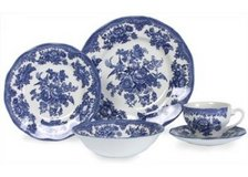Johnson Brothers English china, new in boxes in Batavia, Illinois