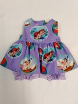 Baby Alive And Waldorf Doll Clothes Adorable Dress in Alexandria, Louisiana