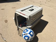 Pet Taxi / Carrier in Aurora, Illinois