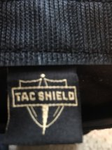 tac shield hydration pouch carrier in Camp Lejeune, North Carolina