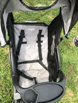 Baby stroller in Fort Campbell, Kentucky