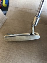 Ping Anser 3 Putter in Travis AFB, California