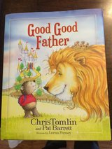 Good Good Father in Wilmington, North Carolina