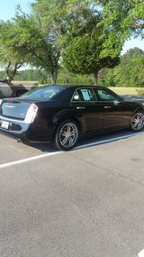 Chrysler 300C Call call 337-718-1679 in Fort Polk, Louisiana