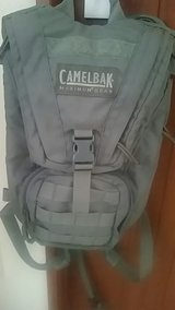 Camelbak Maximum Gear Hydration Backpack Military Style in Okinawa, Japan