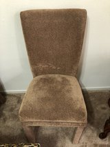 2 chairs in Vacaville, California