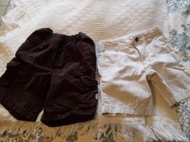 Boys Shorts - Size 3T and 5 in Stuttgart, GE