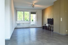 *New Listing* 2 Bedroom Apartment with Garage in Stuttgart West Pet Friendly in Stuttgart, GE