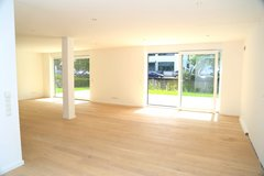 RENT: (007) Modern apartment available in midtown Kaiserslautern in Ramstein, Germany