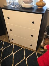Small Dresser in Fort Meade, Maryland