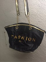 fashion Paris purse in Ramstein, Germany