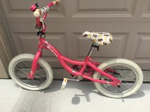 "Girls 12"" bike in St. Charles, Illinois"