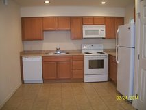 1Bed/1Bath ready about June 26th in Alamogordo, New Mexico