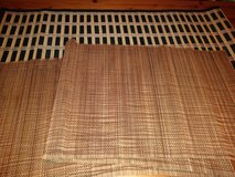 Bamboo table runners in Houston, Texas
