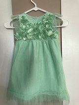 Girls dress size 3T in Westmont, Illinois