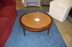 Drexel Mid-Century Coffee Table in Fort Lewis, Washington