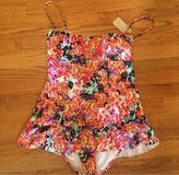 NWT Large Swimsuit in Naperville, Illinois