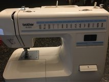 sewing machine in Bolingbrook, Illinois