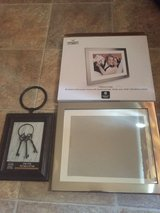 2 Brand New Picture Frames in 29 Palms, California