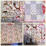 Hand made baby blankets in Dover AFB, Delaware