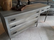 Rustic Desk in Baytown, Texas