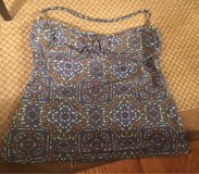 Size Large Swim Top in Naperville, Illinois
