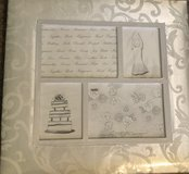 Brand new scrapbook and extras in Fairfield, California