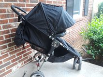 City mini stroller / Reduced price in Fort Campbell, Kentucky