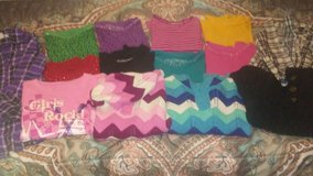 Girls Winter Clothes in Cleveland, Texas